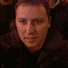 Олег, 28, Кропивницький