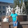 Василий, 50, г.Волгоград