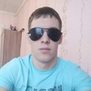 Юра, 34, г.Лосино-Петровский