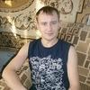sergey, 31, Kozulka