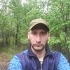 Den Zakirov, 30, Parabel