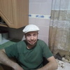 Ramzes, 44, г.Ангарск