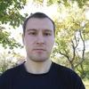 Фарук, 30, г.Канаш