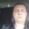 Василий, 36, г.Смоленск