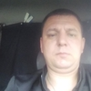 Vasiliy, 36, Smolensk