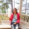 Елена, 16, г.Железногорск