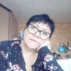 Elena Marchenko, 55, г.Реж