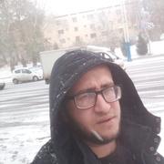 Shovkat 28 Ташкент