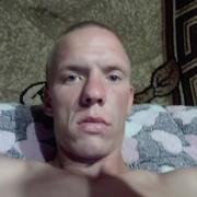 Денис 30 Таштагол