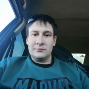 Сергей 31 Рязань