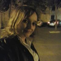 НАТАЛЬЯ  **, 55 лет, Весы, Баку