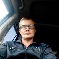 Евгений, 34 года, Близнецы, Самара