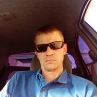 Евгкний, 35 лет, Близнецы, Стерлитамак