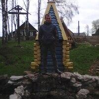 Антон, 36 лет, Рак, Нижний Новгород