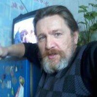 roman, 52 года, Козерог, Иркутск