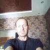 Владимир, 44, г.Рубцовск