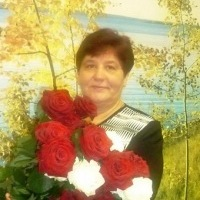 Галина, 62 года, Телец, Великий Новгород (Новгород)