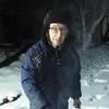 Денис Шкляев, 43, г.Ижевск