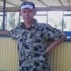 Андрей, 50, Токмак