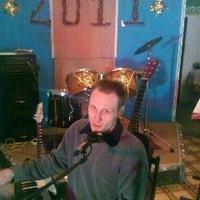 Анатоль, 46 лет, Рыбы, Москва