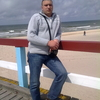 Povilas, 39, Адутишкис