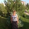 Валентина, 65, г.Асбест