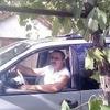 Валентин, 55, г.Григориополь