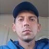 Александр, 33, г.Новосергиевка