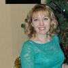 Лера, 29, г.Донецк