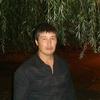 ренат, 42, г.Астрахань