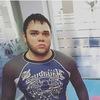Ярослав, 28, г.Алматы (Алма-Ата)