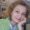 Нина, 30, г.Симферополь