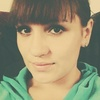 Дарья, 20, г.Закаменск