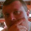 Владимир, 42, г.Минеральные Воды