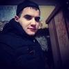 Лёха, 22, г.Хабаровск