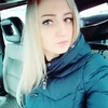 Анастасия, 24, г.Пинск