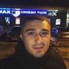 Кирилл, 24, г.Красноярск