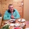 георгий, 69, г.Липецк