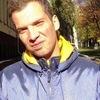 Ген, 38, г.Донецк