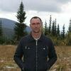 Владимир, 40, г.Абакан
