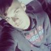Евгений, 19, г.Комсомольск-на-Амуре