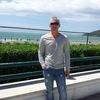 Игорь, 46, г.Isernia