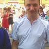 Александр, 36, Калинівка