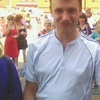 Александр, 35, г.Калиновка