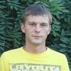миша, 30, г.Беляевка
