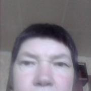 Наташа 50 Ижевск