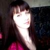 Анна, 27, г.Уссурийск