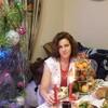 Svetlana, 39, г.Сумы
