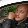 Андрей, 37, г.Калининград