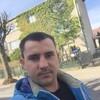 Вадим, 27, г.Черкассы